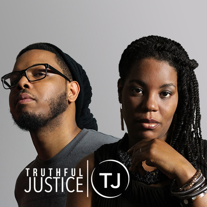 Studio Caffe Artist Truthful Justice
